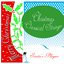 Christmas Classical Strings