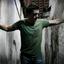 Darmowe mp3 do ściągnięcia - Juanes Tytuł -   Fuego.mp3