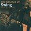 The Essence of Swing
