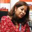 Rekha Bharadwaj YouTube