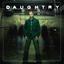 Daughtry album art