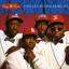 Boyz II Men - Cooleyhighharmony (Bonus Tracks Version)