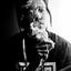 A$AP Rocky YouTube