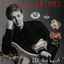Paul McCartney - All The Best