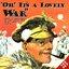 Oh! It's A Lovely War (Vol 3)