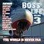 Boss' Life 3