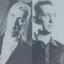 Stephen Cummings & Dave Graney YouTube