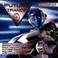 Future Trance, Volume 26 (disc 2)