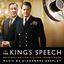 The King's Speech: Original Motion Picture Soundtrack