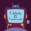Celebrity TV Commercials