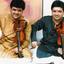 Ganesh & Kumaresh YouTube