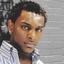 Jay Karan Pendavis YouTube