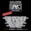 1998-2008 10 Jahre Michelmann Records