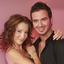 Justyna Steczkowska i Stefano Terazzino YouTube