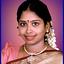 Nithyasree Mahadevan YouTube
