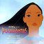Pocahontas: An Original Walt Disney Records Soundtrack
