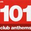 101 Club Anthems