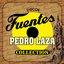 Discos Fuentes Pedro Laza Collection