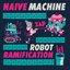 Robot Ramification