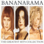 >Bananarama - Na Na Hey Hey (Kiss Him Goodbye)