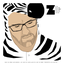 Zebrahim YouTube
