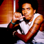 Shock G YouTube