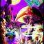 Cosmic Station YouTube