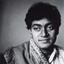 U. Srinivas YouTube