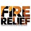 Fire Relief - A Benefit for the Victims of the 2007 San Diego Wildfires