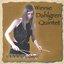 Winnie Dahlgren Quintet