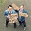 Les Boum Bomo's YouTube