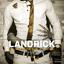 Landrick