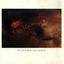 Cocteau Twins - Victorialand album artwork
