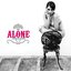 Alone - EP