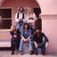 Fleetwood Mac YouTube