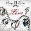 Boyz II Men - Love