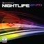 Nightlife EP Pt. 1