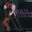 Latin Jam
