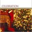 Celebration - The Christmas Collection