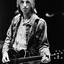 Tom Petty YouTube