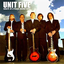 Unit Five YouTube