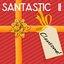 Santastic II: Clausome!