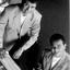 Richie Ray & Bobby Cruz YouTube
