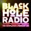 Black Hole Radio February 2011