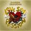 Love Sex Passion lyrics