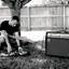 Awaken The Echoes YouTube