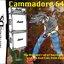 Cammadore 64 EP