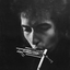 Bob Dylan guitar tabs and chords