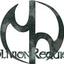 Oblivion Requiem
