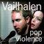 Pop Violence